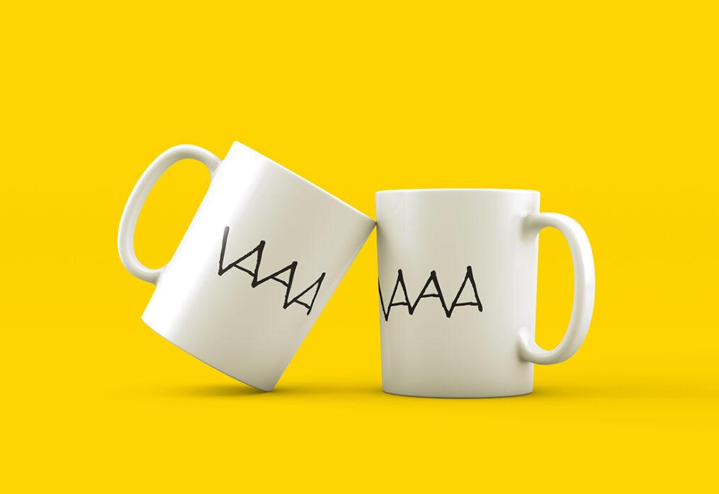 """""""Va Va Va"""" – another agency was born in the creative industry"""